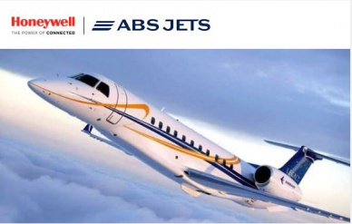 ABS Jets is an official partner of Honeywell HAPP system of guaranteed protection